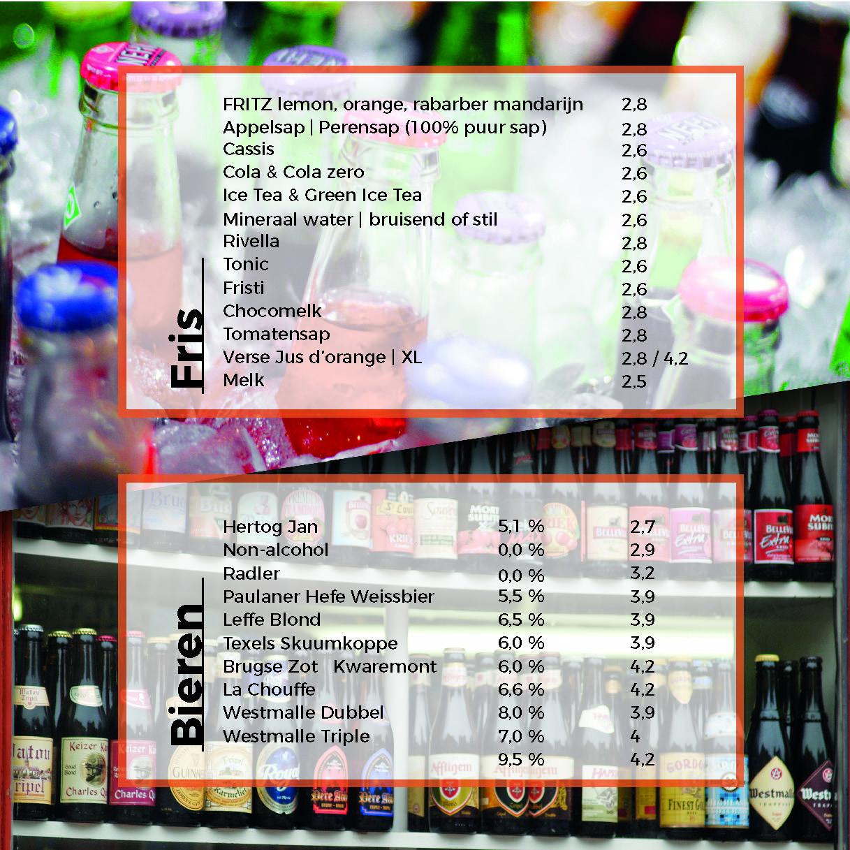 Drankkaart Final_aanpassing btw 9% v2_Page_4