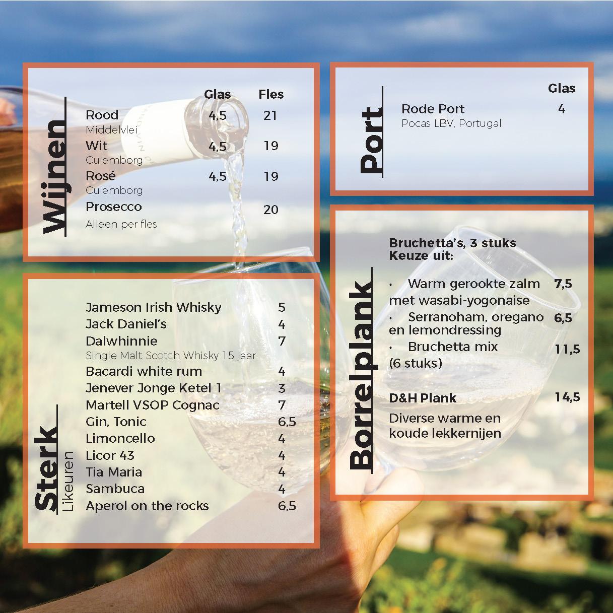 Drankkaart Final_aanpassing btw 9% v2_Page_5
