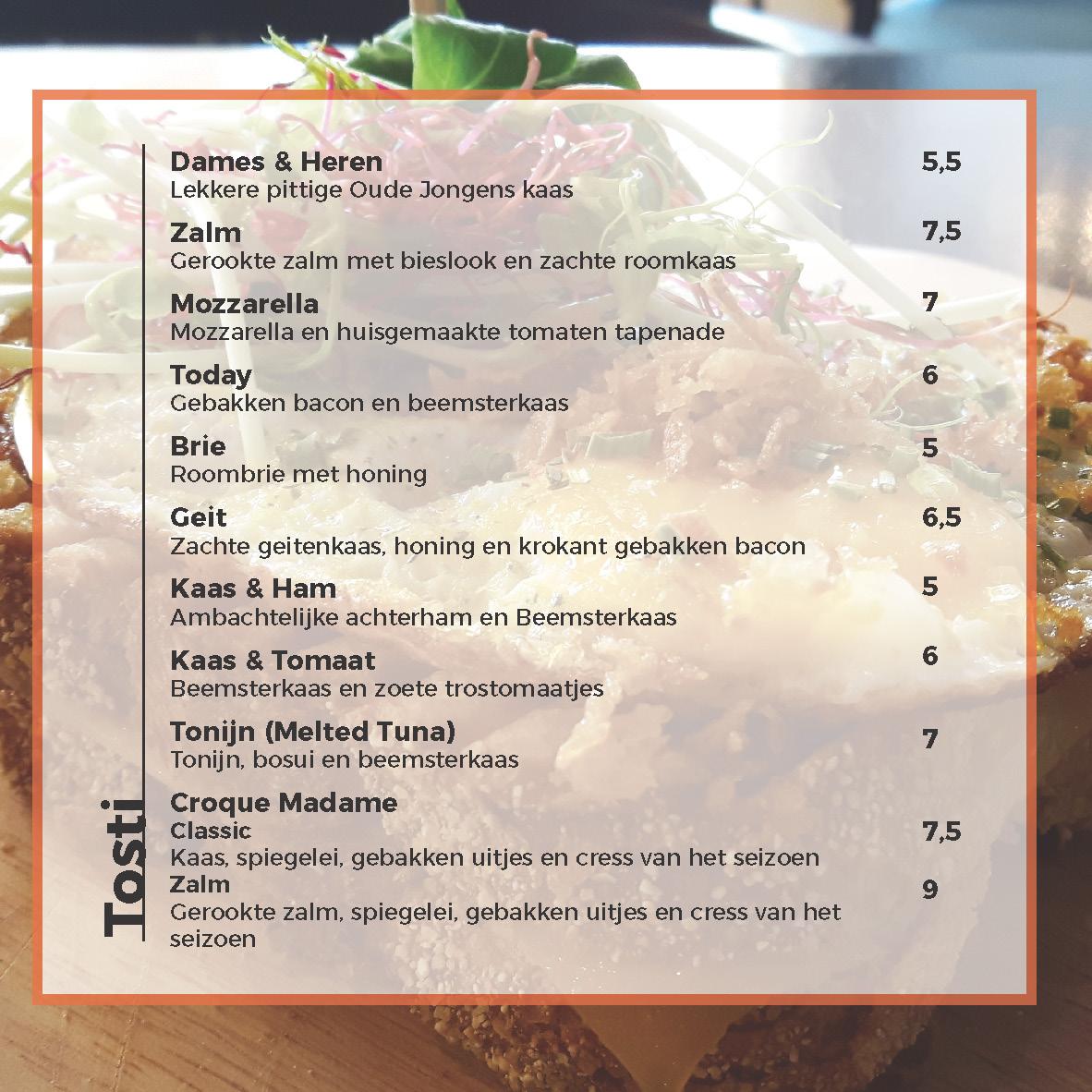 Lunchkaart Final_Page_04