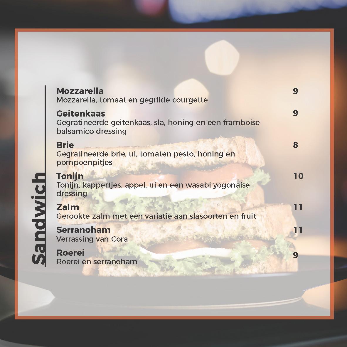Lunchkaart Final_Page_05