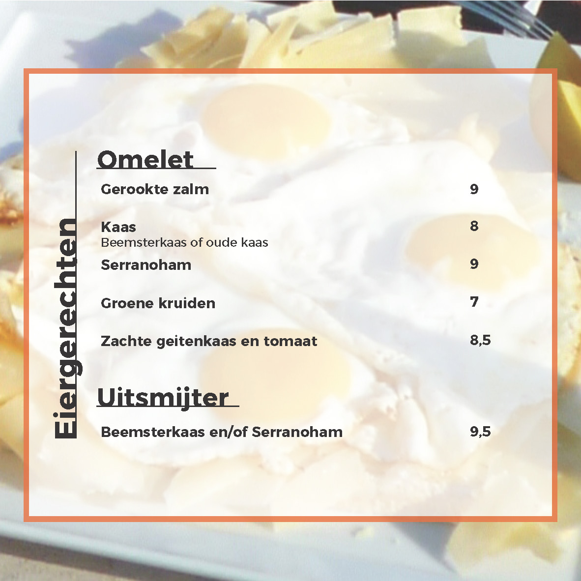 Lunchkaart Final_Page_06