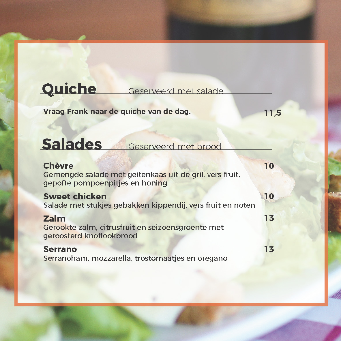 Lunchkaart Final_Page_07