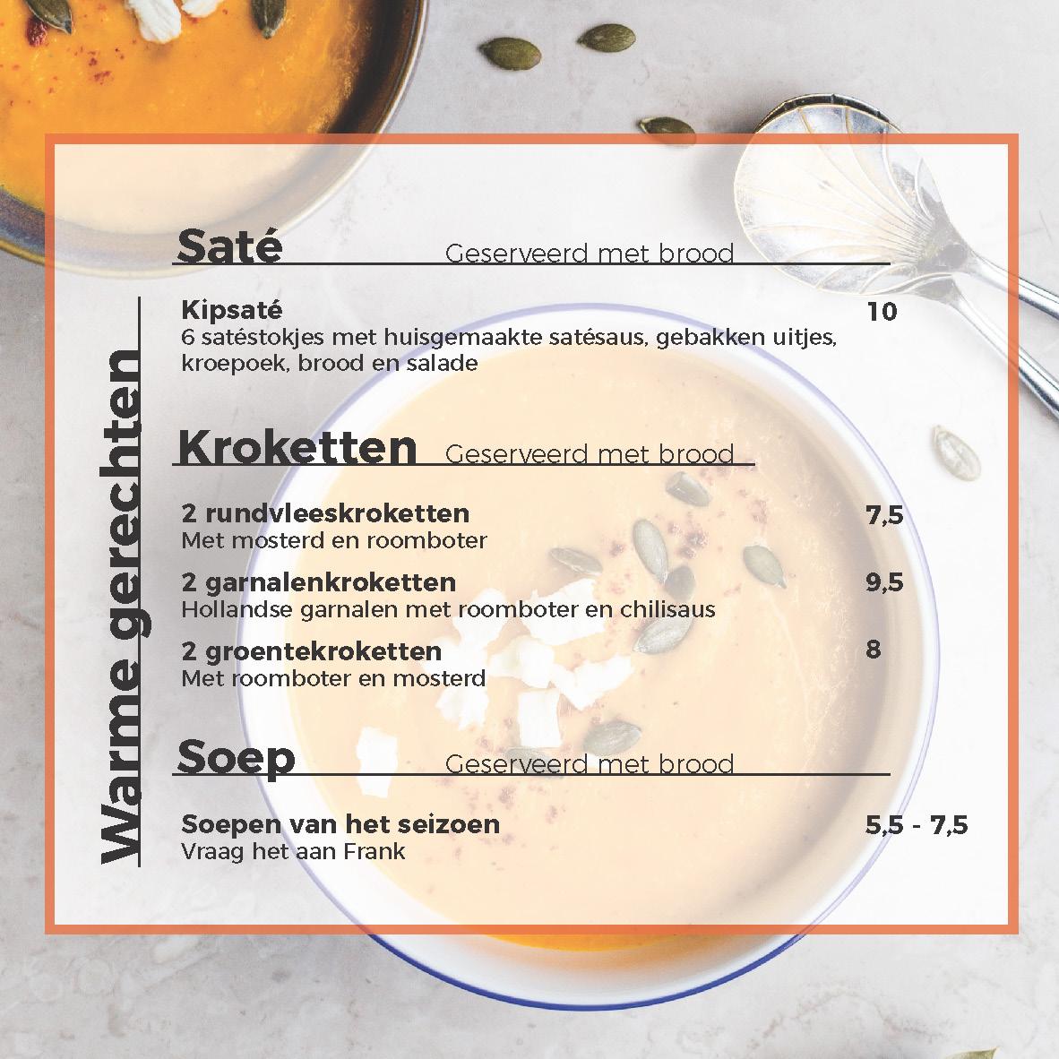 Lunchkaart Final_Page_08